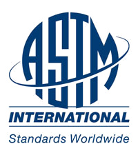 About ASTM