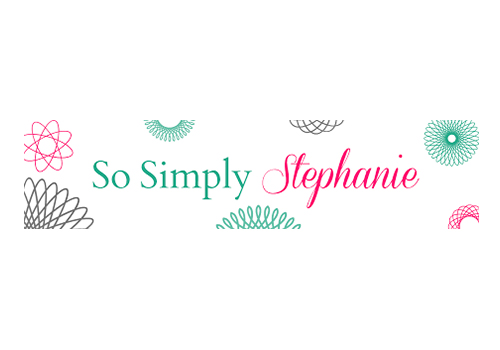 So simply stephanie
