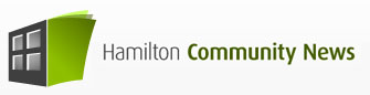 Hamilton Community News