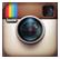 Up Wee Go  Instagram