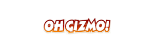 Oh Gizmo logo