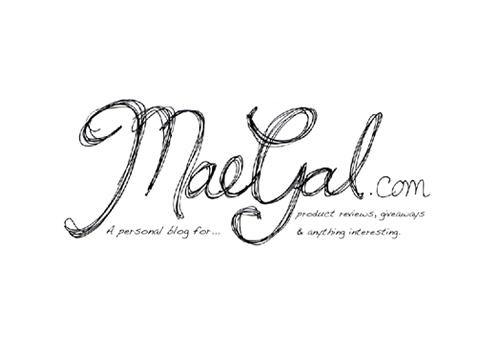 Maegal