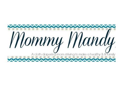 Mommy Mandy