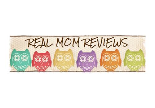 Real mom reviews